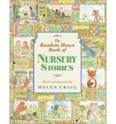 The Random House Book of Nursery Stories
