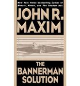 The Bannerman Solution