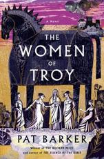 The Women of Troy