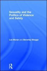 Sexuality and the Politics of Violence