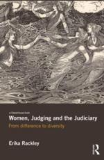 Women, Judging and the Judiciary