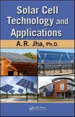 Solar Cell Technology and Applications