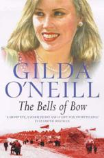 The Bells of Bow