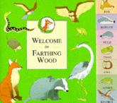 Welcome to Farthing Wood
