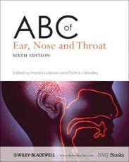 Scott Brown Otorhinolaryngology 8th Edition Pdf