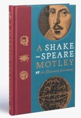 A Shakespeare Motley