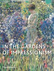 ISBN: 9780500292228 - In the Gardens of Impressionism