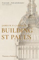 Building St Paul's