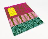 Patterns of India: Gift Wrapping Paper Book