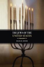 The Jews of the United States, 1654 to 2000