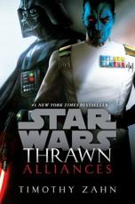 Thrawn. Alliances