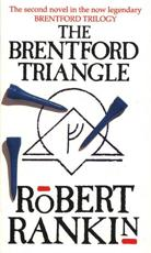 The Brentford Triangle