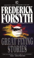 Great Flying Stories