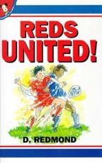 Reds United!