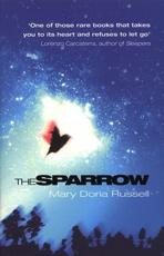 ISBN: 9780552997775 - The Sparrow