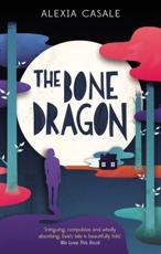 The Bone Dragon