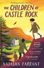 The Children of Castle Rock