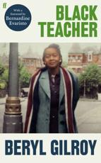 Black Teacher