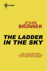 The Ladder in the Sky