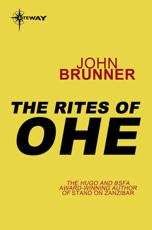 The Rites of Ohe