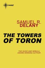 The Towers of Toron