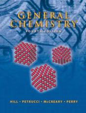 Multi Pack:General Chemistry(International Edition) With Practical Skills in Chemistry