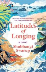 Latitudes of Longing