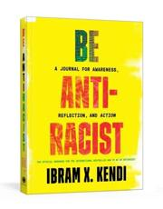 Be Antiracist