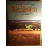 The 'Country Life' Picture Book of Britain