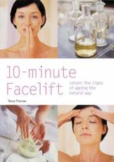 10-Minute Facelift