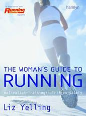 The Woman's Guide to Running