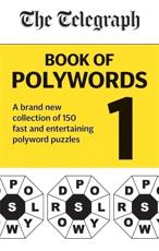 The Telegraph Book of Polywords