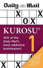 Daily Mail Kurosu Volume 1
