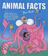 The World's Most Amazing Animal Facts for Kids