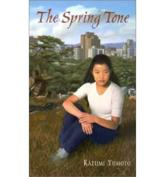 The Spring Tone