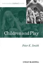 Children and Play