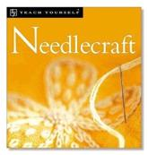 Needlecraft (Teach Yourself Books)