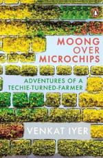 Moong Over Microchips