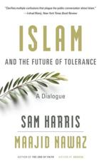Islam and the Future of Tolerance