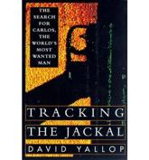 Tracking the Jackal
