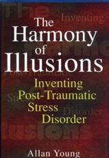 The Harmony of Illusions - Allan Young