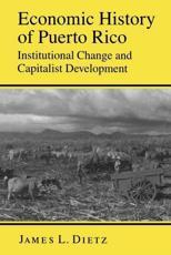 Revolutionary Politics & Locke's Two Treatises of Government - Richard Ashcraft
