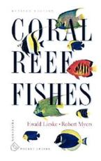 Coral Reef Fishes. Indo-Pacific and Caribbean