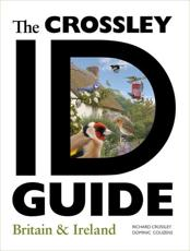 The Crossley ID Guide. Britain & Ireland