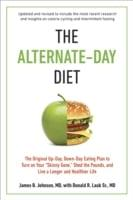 Alternate-Day Diet Revised