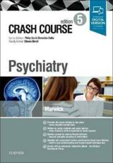 Category - Medical study & revision guides Blackwell's
