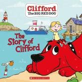 The Story of Clifford