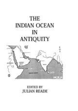 The Indian Ocean in Antiquity - Reade (author)