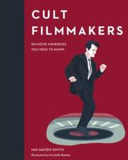 Cult Filmmakers