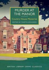ISBN: 9780712309936 - Murder at the Manor